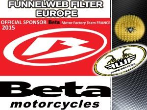 FWF - BETA